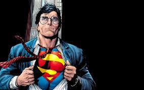superman wallpapers free download 1920 1080 superman image