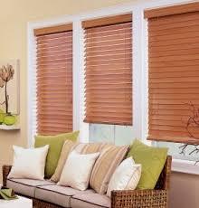 Brampton Blinds Window Blinds Shades U0026 Shutters 416 459 5600 Window Blinds Direct