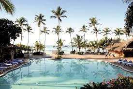 index of 01 hotel dominicana viva wyndham dominicus beach