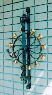 Exterior Door Bells Select Tool Shop Rakuten Global Market Rotating Bell Diameter