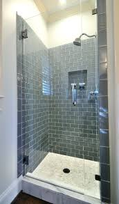 subway tile designs for bathrooms small bathroom tile design ideas pictures small bathroom tile