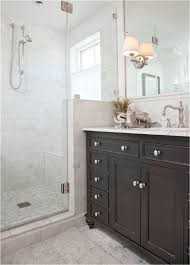 Cottage Style Bathroom Cabinets by Cottage Style Bathroom Vanities 021 Photo Cottage Style Bathroom