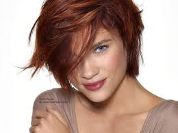 pixie cut to disguise thinning hair harmony wallpaper hd long pixie for thin hair iphone pics short
