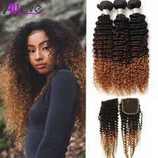 hair bonding weaving bonding curly hair extensions ebay