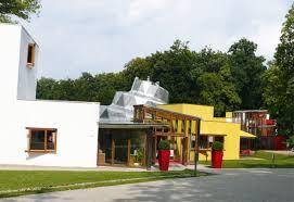 Krankenhaus Bad Oeynhausen Quelle Ronald Mcdonald Haus Bad Oeynhausen U2013 Tierisch Gut
