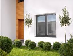 Couleur Menuiserie Alu La Fenêtre Aluminium Atlantem L U0027alliance Du Design Et De La