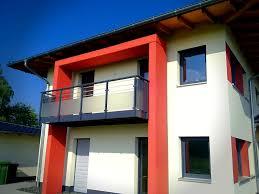 freitragende balkone freitragende balkone