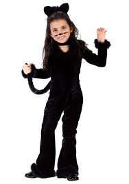 kitty cat makeup for halloween toddler playful kitty costume