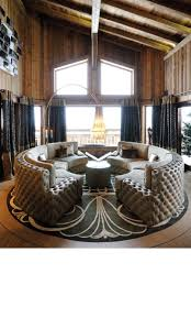 Round Sofa Chair Living Room Furniture 982 Best Capitone Images On Pinterest Home Architecture And
