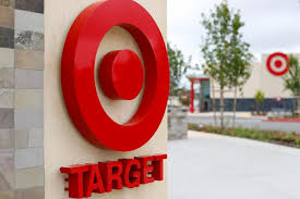 target deals for black friday black friday target deals 2016 sales and discounts on electronics
