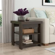 ameriwood furniture hollow core transitional table