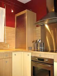 volet roulant pour placard cuisine rideau pour placard cuisine rideau pour placard rideau de porte