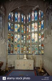 westminster abbey floor plan westminster abbey chapel stock photos u0026 westminster abbey chapel
