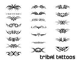 small tribal sun tattoos best 25 sun designs ideas on sun