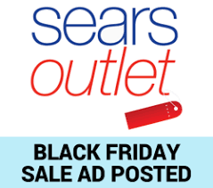 black friday gottadeal 2017 black friday ads the official
