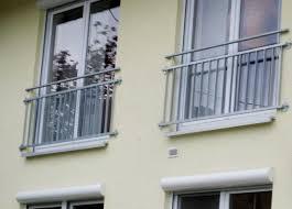 balkon edelstahlgelã nder wohnzimmerz balkonanbau stahl with balkon edelstahlgelã nder frã