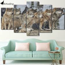 compare prices on wolf art print online shopping buy low price