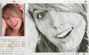 photo to pencil sketch converter download catch targeted gq