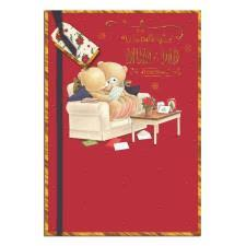 christmas cards forever friends official store
