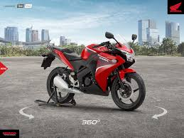 cbr 150cc cbr 150r google play store revenue u0026 download estimates spain