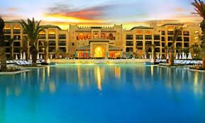passover resorts passover hotels 2019 resorts tours vacations in morocco