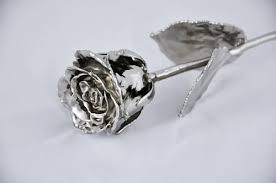 20th anniversary gifts for 20th wedding anniversary gifts the wedding specialiststhe