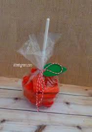 Halloween Goodie Bags Lego Goodie Bags U2013 Halloween Treats That Aren U0027t Candy
