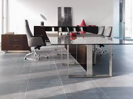 Office Chair On Laminate Floor Tulip Office Chair Visitors Chairs Side Chairs From Estel