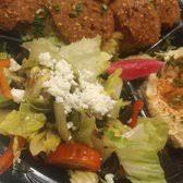 True Mediterranean Kitchen - anna r u0027s reviews menifee yelp