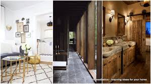 how to design your home interior 2018 interior design trends that will transform your home home