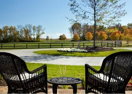 Country Backyards More Interior Design Ideas Home Bunch U2013 Interior Design Ideas