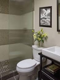 bathroom best ensuite room ideas on pinterest shower rooms