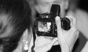 Types Of Photography Types Of Photography Northeast Photography Club