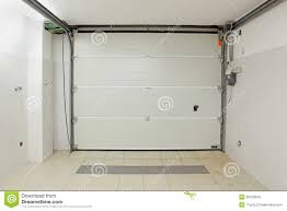 garage interior stock image image of entrance garage 36102849 royalty free stock photo download garage interior