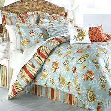 theme comforters theme quilt themed comforters sets cover duvet set