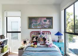 photo 14 of 14 in a family u0027s cramped bungalow is replaced with an