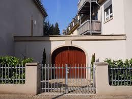 Das Wohnzimmer Wiesbaden Biebrich 5 Zimmer Wohnung Zum Verkauf 65187 Wiesbaden Biebrich Mapio Net