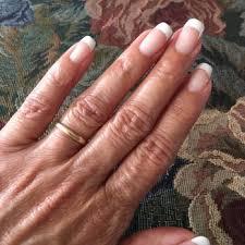 vivian tammy nail u0026 spa 325 photos nail salons 4920 barranca