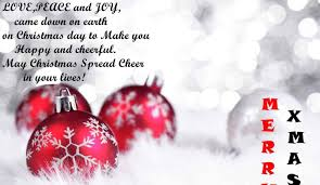 greeting words merry happy new year 2018 quotes