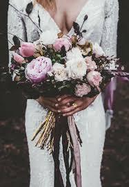 Wedding Flower Magazines - best 25 wedding flower inspiration ideas on pinterest autumn