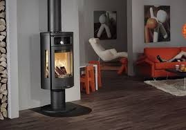 Convert Gas Fireplace To Wood by Convert Gas Fireplace To Wood Insert Home Design Ideas
