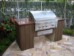 small outdoor kitchen design ideas small outdoor kitchen ideas and 78 best outdoor kitchens