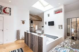 chambres d hotes perpignan et alentours chambre best of chambres d hotes morlaix high resolution wallpaper