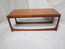 cuisine occasion le bon coin vente de meuble occasion particulier best of le bon coin mobilier
