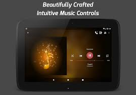 pi music player android apps on google play