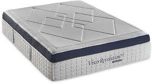pillow top memory foam mattresses for sale chattanooga hybrid