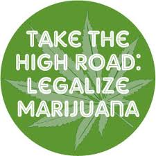 research paper on legalizing marijuana Free Essays and Papers