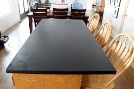 building a dining room table beltline 5 piece deep seating set