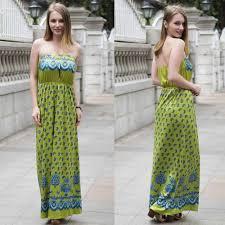 online get cheap paisley dress long sleeve aliexpress com