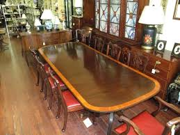 Asian Inspired Dining Room Dining Table Dining Tablesantique Drop Leaf Table With Claw Feet